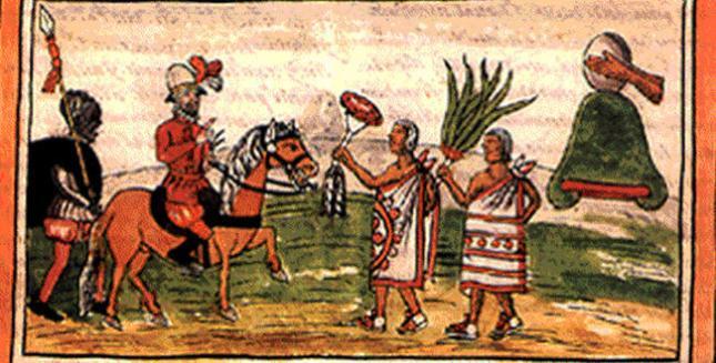Significado del 01 y 02 de noviembre en México.