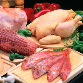 carne-vs-pescado