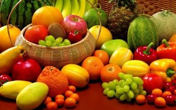 fruits-and-veggies-1920x1200-wallpaper-frutas-vegetales-collage