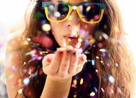 wish deseos
