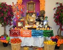 altar (4)