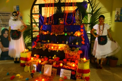 altares-de-muertos-16