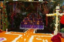 altares-de-muertos-5