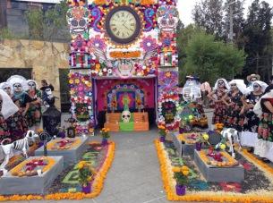 altares-de-muertos
