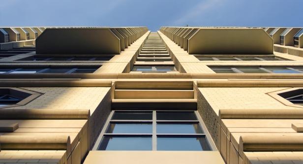 architecture-1127182_960_720