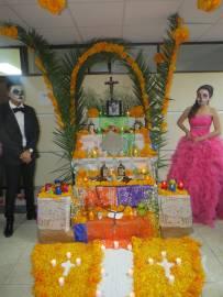 Concurso-de-Altares-de-Muertos-39
