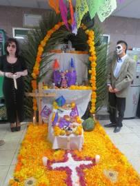 Concurso-de-Altares-de-Muertos-4