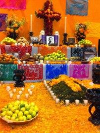 mejores-altares-dia-muertos-mexico-4