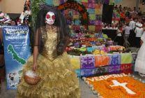 UACJS-representativa-Dia-Muerto-Republica_MILIMA20141031_0430_3