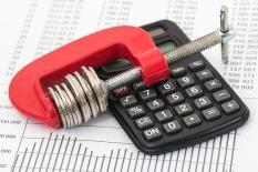 savings-2789137_960_720